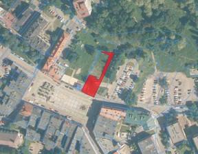 Działka na sprzedaż, Mysłowice Śródmieście, 578 m²