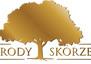 Morizon WP ogłoszenia   Dom na sprzedaż, Skórzewo Ogrodowa, 124 m²   9176