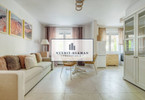 Morizon WP ogłoszenia | Mieszkanie na sprzedaż, Warszawa Saska Kępa, 49 m² | 9106