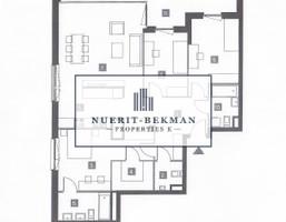 Morizon WP ogłoszenia | Mieszkanie na sprzedaż, Warszawa Mokotów, 109 m² | 7019