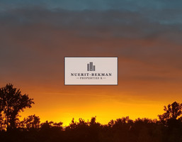 Morizon WP ogłoszenia | Działka na sprzedaż, Stare Babice, 600 m² | 0469