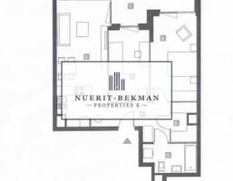 Morizon WP ogłoszenia | Mieszkanie na sprzedaż, Warszawa Mokotów, 64 m² | 7021