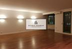 Morizon WP ogłoszenia | Mieszkanie na sprzedaż, Warszawa Śródmieście, 84 m² | 7158