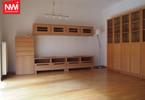 Morizon WP ogłoszenia | Mieszkanie na sprzedaż, Ząbki, 70 m² | 7961