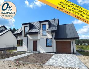 Dom na sprzedaż, Szpetal Górny, 112 m²