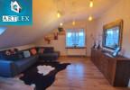 Dom na sprzedaż, Kunice, 247 m²   Morizon.pl   5897 nr10
