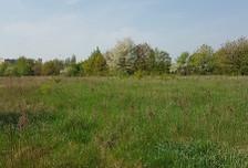 Działka na sprzedaż, Legnica, 10000 m²
