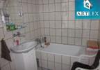 Dom na sprzedaż, Grzymalin, 106 m² | Morizon.pl | 6630 nr8