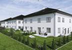 Morizon WP ogłoszenia | Dom na sprzedaż, Ożarów Mazowiecki Sochaczewska, 142 m² | 3741