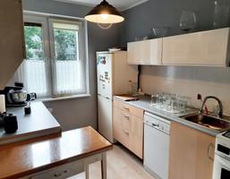 Morizon WP ogłoszenia | Mieszkanie na sprzedaż, Poznań Winogrady, 53 m² | 9458