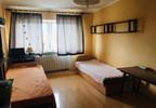 Mieszkanie na sprzedaż, Poznań Wilda, 61 m²   Morizon.pl   6789 nr6
