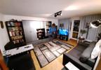Mieszkanie na sprzedaż, Poznań Winogrady, 47 m² | Morizon.pl | 7448 nr3
