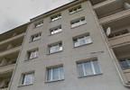 Mieszkanie na sprzedaż, Poznań Wilda, 61 m²   Morizon.pl   6789 nr2