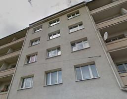 Morizon WP ogłoszenia | Mieszkanie na sprzedaż, Poznań Wilda, 61 m² | 2749