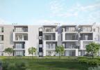 Mieszkanie na sprzedaż, Czechowice-Dziedzice Legionów, 50 m² | Morizon.pl | 7998 nr4