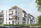 Mieszkanie na sprzedaż, Czechowice-Dziedzice Legionów, 50 m² | Morizon.pl | 7998 nr3