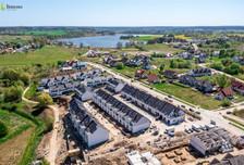 Mieszkanie na sprzedaż, Olsztyn Jaroty, 86 m²
