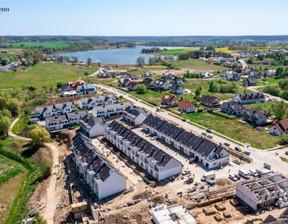 Mieszkanie na sprzedaż, Olsztyn Marcina Antonowicza, 86 m²