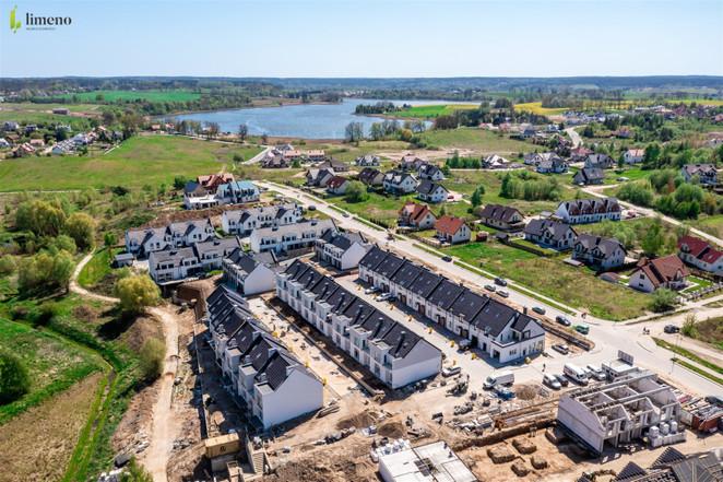 Morizon WP ogłoszenia   Mieszkanie na sprzedaż, Olsztyn Jaroty, 86 m²   2867