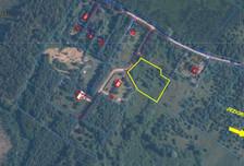 Działka na sprzedaż, Miłuki, 3943 m²