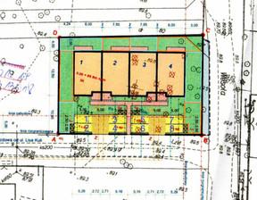 Mieszkanie na sprzedaż, Marki Leopolda Lisa Kuli, 142 m²