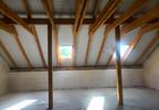 Mieszkanie na sprzedaż, Radzymin Polna, 145 m²   Morizon.pl   7817 nr11