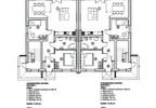 Mieszkanie na sprzedaż, Radzymin Polna, 145 m²   Morizon.pl   7817 nr15