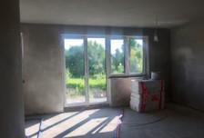 Mieszkanie na sprzedaż, Radzymin Polna, 145 m²
