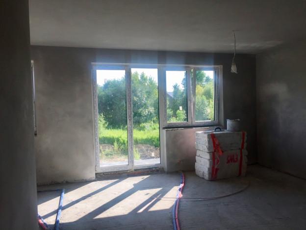 Mieszkanie na sprzedaż, Radzymin Polna, 145 m²   Morizon.pl   7817