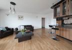 Mieszkanie na sprzedaż, Warszawa Muranów, 66 m²   Morizon.pl   1573 nr5