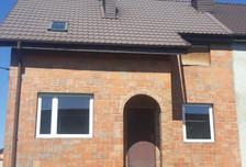 Dom na sprzedaż, Aleksandrów Łódzki Jasińskiego, 140 m²