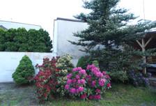 Dom na sprzedaż, Zgierz, 87 m²