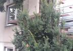 Dom na sprzedaż, Łódź Syrokomli, 180 m² | Morizon.pl | 3280 nr2