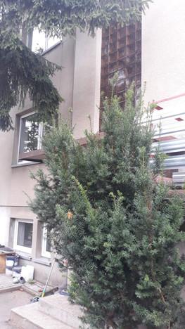 Dom na sprzedaż, Łódź Syrokomli, 180 m² | Morizon.pl | 3280