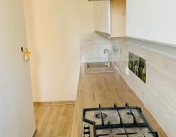 Morizon WP ogłoszenia | Mieszkanie na sprzedaż, Katowice Piotrowice-Ochojec, 40 m² | 2460