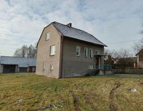 Dom na sprzedaż, Brodła, 180 m²