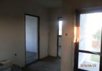 Dom na sprzedaż, Łączany, 220 m² | Morizon.pl | 1183 nr5