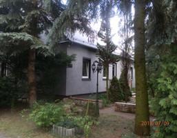 Morizon WP ogłoszenia   Dom na sprzedaż, Przeginia Narodowa, 100 m²   5273