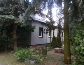 Dom na sprzedaż, Przeginia Narodowa, 100 m²
