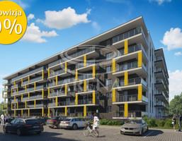 Morizon WP ogłoszenia | Mieszkanie na sprzedaż, Lublin Wrotków, 42 m² | 2176