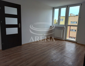 Mieszkanie na sprzedaż, Lublin Tatary, 37 m²
