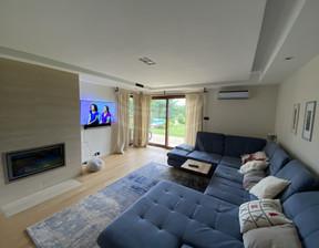 Dom na sprzedaż, Nowy Krępiec, 3200 m²