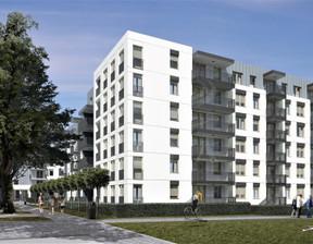 Mieszkanie na sprzedaż, Lublin Dziesiąta, 49 m²