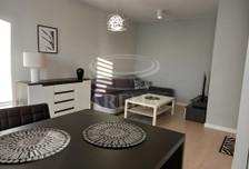 Mieszkanie do wynajęcia, Lublin Śródmieście, 45 m²
