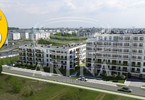 Morizon WP ogłoszenia   Mieszkanie na sprzedaż, Lublin Czuby, 32 m²   4428