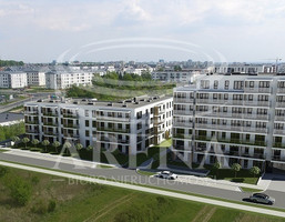 Morizon WP ogłoszenia | Mieszkanie na sprzedaż, Lublin Czuby, 32 m² | 4428
