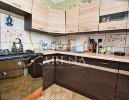 Morizon WP ogłoszenia   Mieszkanie na sprzedaż, Lublin Tatary, 46 m²   4188