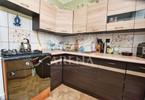 Morizon WP ogłoszenia | Mieszkanie na sprzedaż, Lublin Tatary, 46 m² | 4188