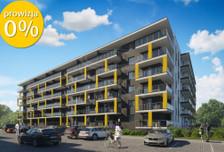 Mieszkanie na sprzedaż, Lublin Wrotków, 63 m²