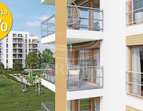 Mieszkanie na sprzedaż, Lublin Czuby, 53 m²
